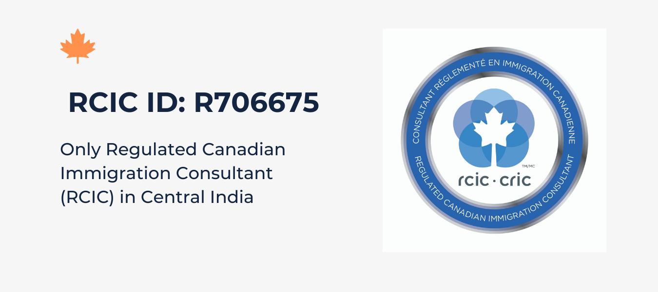 RCIC ID_ R706675-2