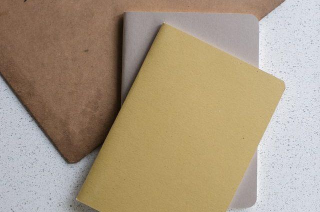 laika-notebooks-pONH9yZ-wXg-unsplash